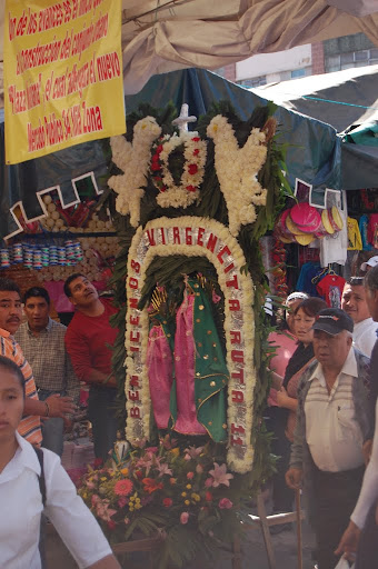 Viva Mexico DSC_0449