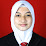 SAHABAT NOAH's profile photo