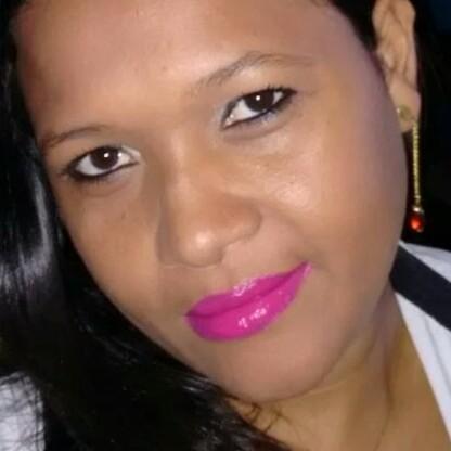 Rosangela Cruz Photo 14