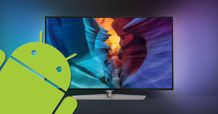 philips_android_tv.jpg