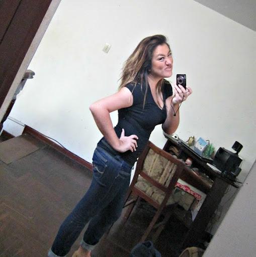 Aida Castillo Photo 27