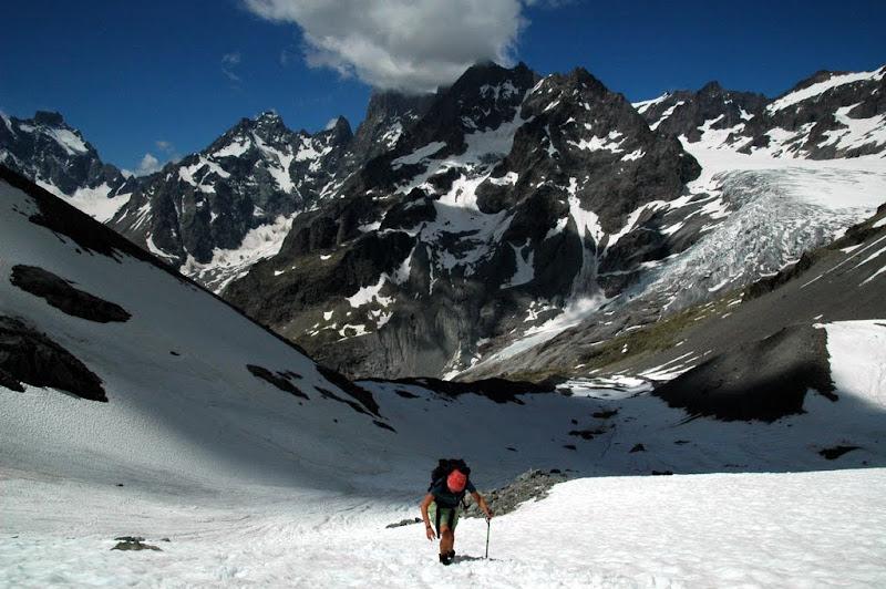 Alpy 2010