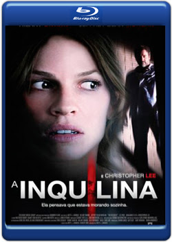 45 A Inquilina   Dual Áudio   BluRay 720p