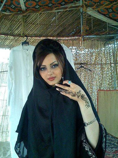 Pakistani hot sexy girl photos