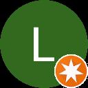 Image Google de Lotus Fleur