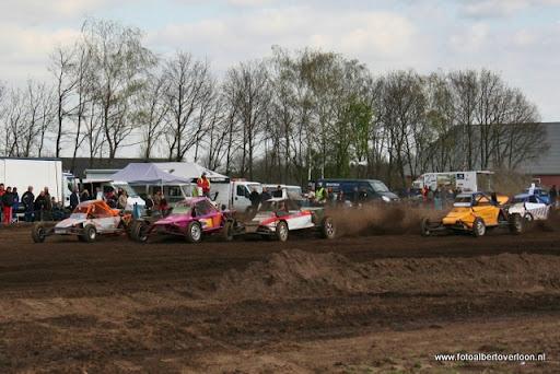 autocross overloon 1-04-2012 (137).JPG