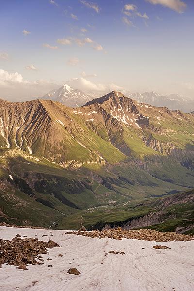 Dôme des glaciers (Sony RX100) Raw-00140-600