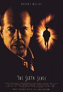 Giác Quan Thứ Sáu - The Sixth Sense poster