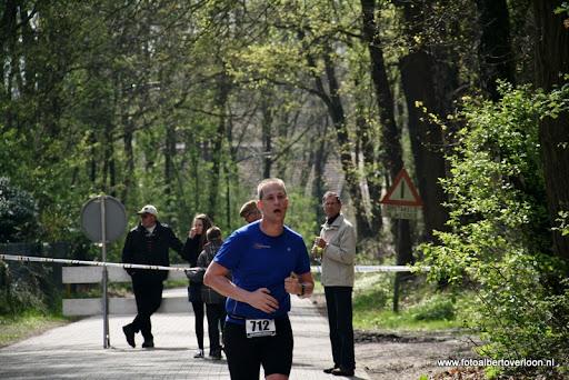 Kleffenloop overloon 22-04-2012  (134).JPG