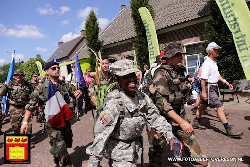 Vierdaagse Nijmegen De dag van Cuijk 19-07-2013 (146).JPG