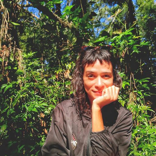Natana Andrade picture
