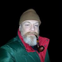 Michael DuPre's avatar