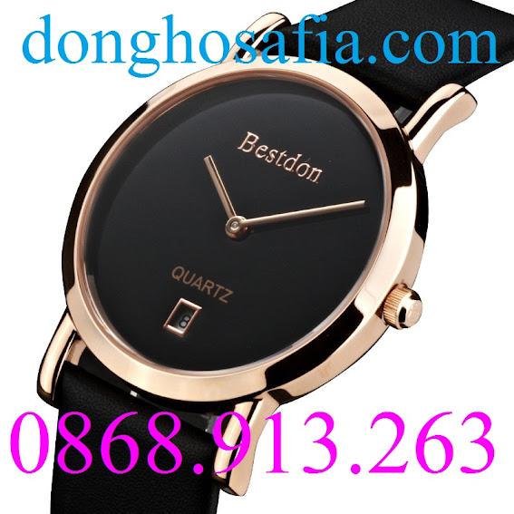 Đồng hồ đôi Bestdon BD9951 B202