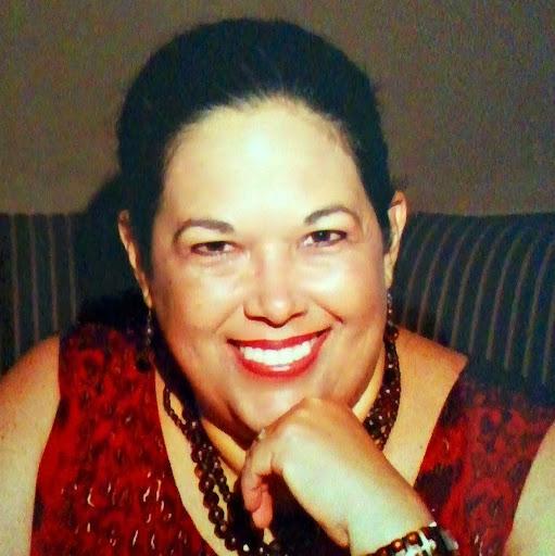 Rosa Fuentes Photo 22