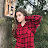 Emily Tina avatar image