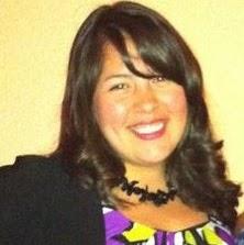 Cynthia Salinas