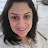 Laura Marie avatar image