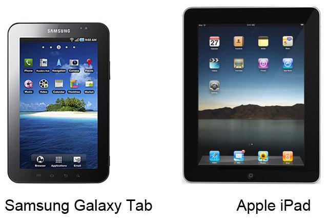 https://lh5.googleusercontent.com/-FcXR1aY51t8/UDiwTIio8WI/AAAAAAAAJVI/sKHx1zNTuFY/s800/apple-ipad-vs-samsung-galaxy-tab1.jpg