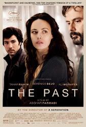 The Past - Qúa khứ