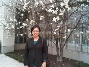 Dr. Theresia Muktiwidjojo,SpJP