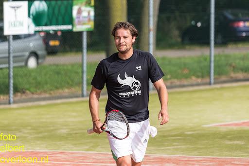 tennis demonstratie wedstrijd overloon 28-09-2014 (32).jpg