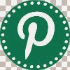 Follow KellicipesBlog on Pinterest