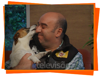 2 A Entrevista - Fernando Rodrigues