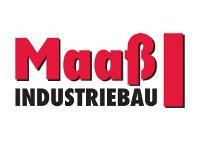 Maaß Industriebau GmbH