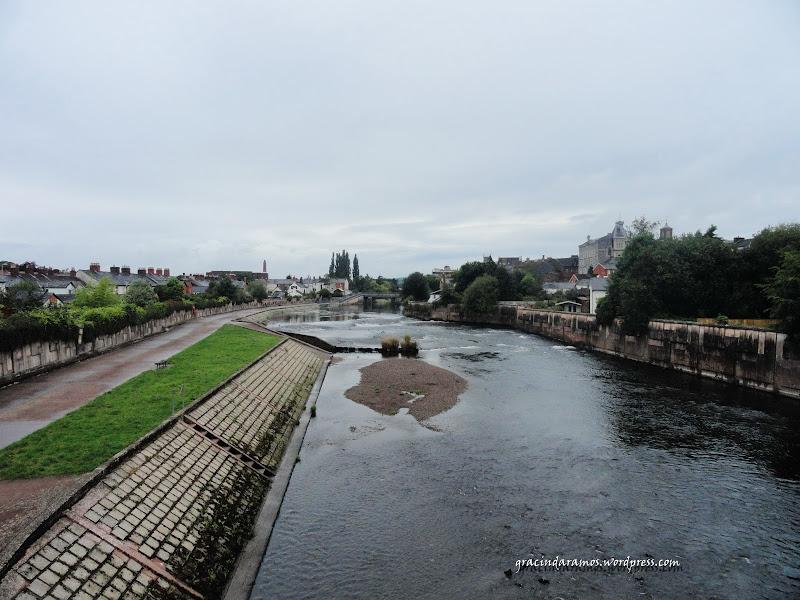 passeando - Passeando até à Escócia! - Página 10 DSC01220