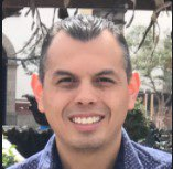 Cuauhtemoc Gonzalez