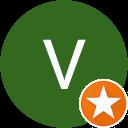 Vero Chamberland