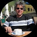 Harald Diatka
