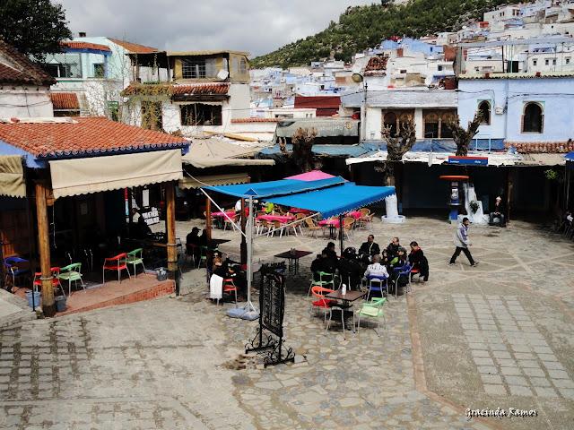 Marrocos 2012 - O regresso! - Página 9 DSC07693