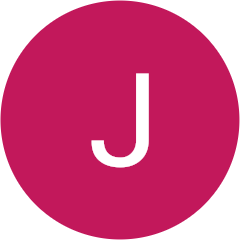 Profile Pic for Jacob M