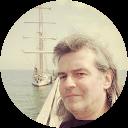 Dieter Schrott