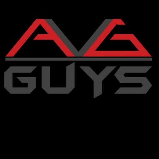 Average Guys Reviews