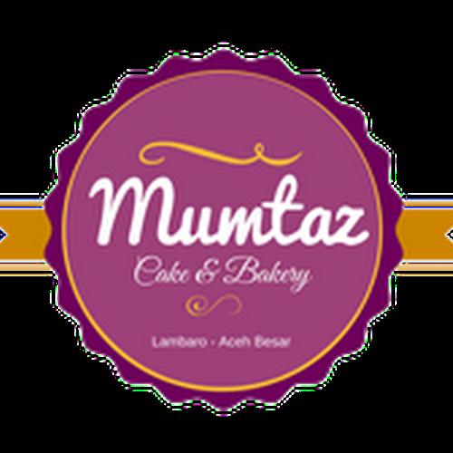 Mumtaz Cake n Bakery