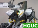 Titans ORX-005 Gaplant TR-5 (Hrairoo)
