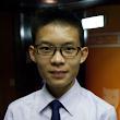 Cheung Leong T