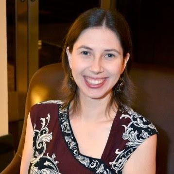 Kristen Bradford