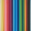 warna+perniagaan