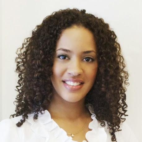 Cynthia santana hair studiocynthia santana hair studio pmusecretfo Image collections