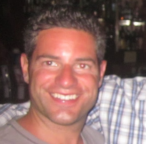 Jason P Epstein, age 45 phone number and address  255 74Th