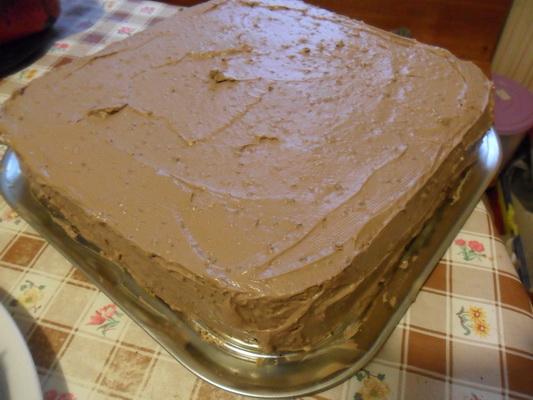 diós-csokis torta_1_resize.JPG