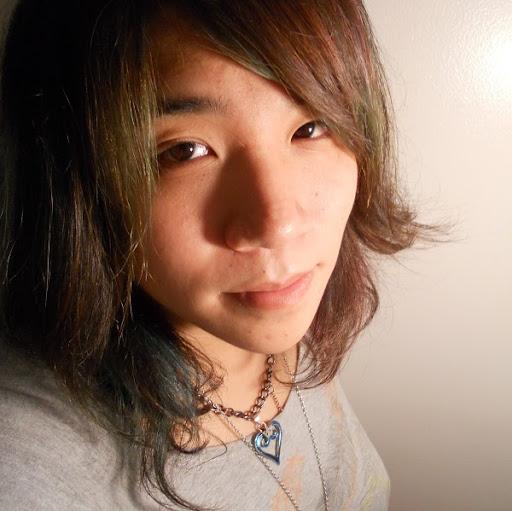 Kim Ma Photo 25