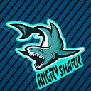ANGRY SHARK: no posts