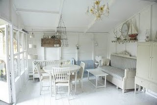 Awesome I Love All White Interiors And The Play On Light It Creates. I Am A Huge  Enthusiast Of Scandinavian Design And Love Their Typical Colour Palette Of  White, ...