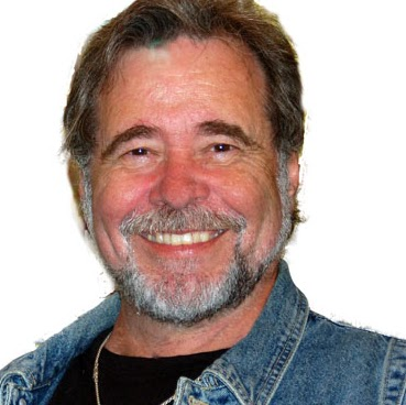 Robert Goldberg