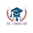 VISHAL JHA avatar image