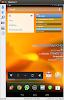 Capturar imágenes y videos de android en Ubuntu